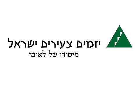 לוגו יזמים צעירים