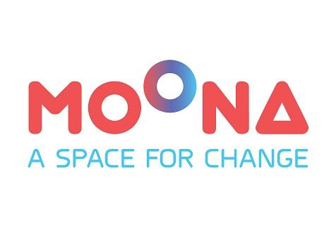 לוגו מונא חדש