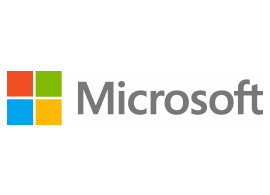 logos_microsoft