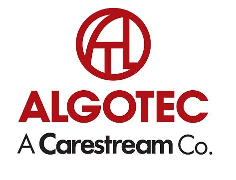 Algo_care_LOGO