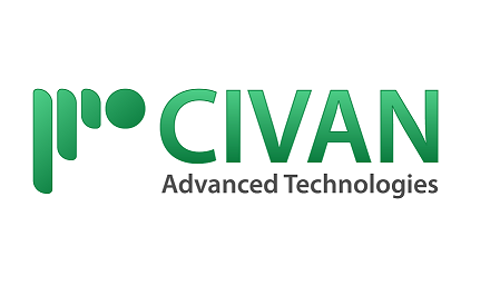 Civan-Logo
