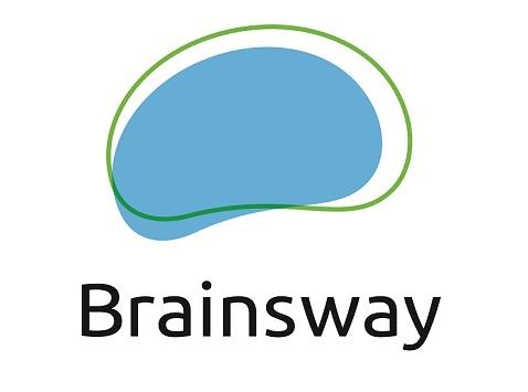 Logo_Brainsway