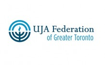UJAFederationofGreaterToronto_HR