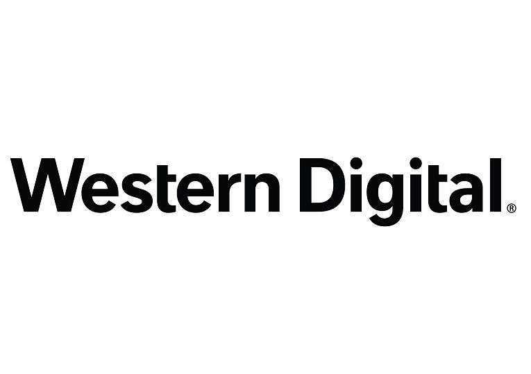 WesternDigital_Logo_JPEG לוגו