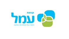 amal_logo