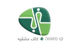 copy-kavmashve-logo-1