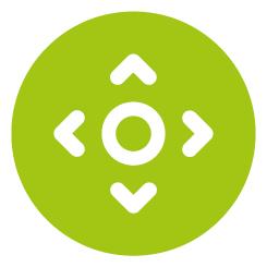 green icon-14