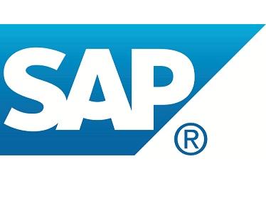 logo_sap_high