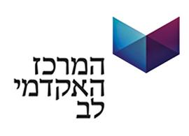logos__£_ס