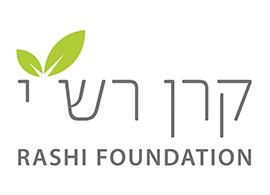 logos__¿___ש