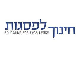 logos__ק_ש___ץ_ת__£_____ע_ץ_¬