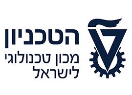 logos__ר_¢___ש_ץ_ƒ