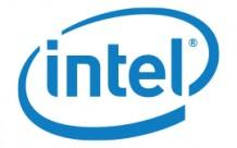 logos_intel
