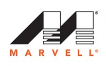 logos_marvell