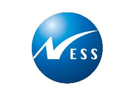 logos_ness