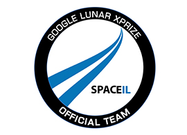 logos_spaceil