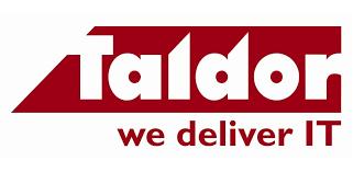 taldor2