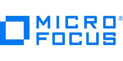 מיקרופוקוס