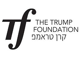 logos_trump