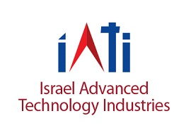 IATI LOGO Red Below - Copy