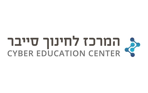cyber education logo