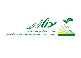 logos9