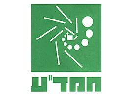 logos__ק___ף__