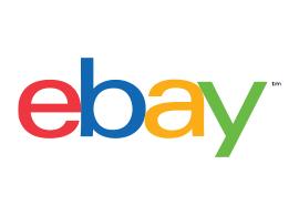 logos_ebay