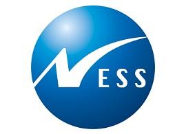 ness-new